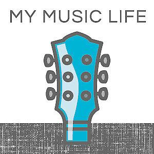 mymusiclifeid