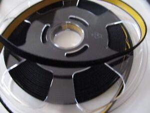 10-m-Samtband-selbstklebend-9-mm-schwarz