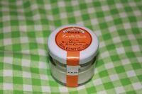 Ricette Naturali Perlier Vanila Rich Moisturizing Body Cream 1.0 Oz.