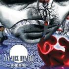 Undone von Zen Rock and Roll (2011)