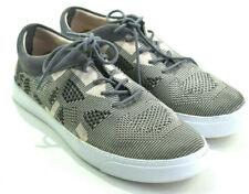 Clarks Womens Glove Glitter Sneaker Pick SZ//Color.
