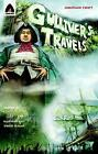 Gulliver's Travels by Jonathan Swift (Paperback, 2010)