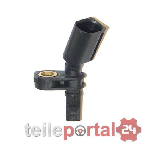 ABS Sensor Raddrehzahl Vorne Rechts passend für 6Q0927804B NEU