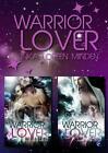Warrior Lover Doppelband 2 von Inka Loreen Minden (2014, Taschenbuch)