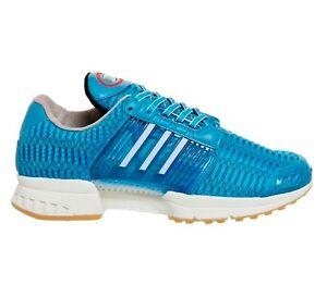 promo code bd59b 7fb77 La imagen se está cargando Para-Hombre-Adidas-Climacool-1-Correr -Gimnasio-Bebe-