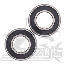 All Balls - 25-1394 - Wheel Bearing Kit