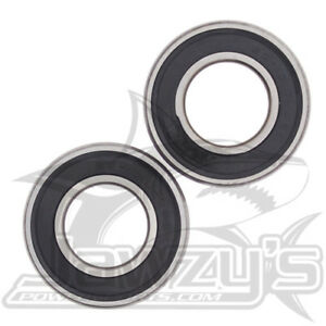 All-Balls-Front-Wheel-Bearings-Seals-25-1394-for-Harley