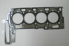 HEAD GASKETS FIT 116D 118D 120D 123D 316D 318D 320D 520D X1D X3D N47D 2.0D 06 on