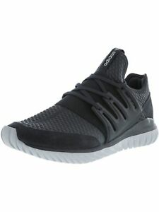 Adidas-Men-039-s-Tubular-Radial-Ankle-High-Fabric-Fashion-Sneaker
