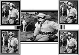 45-EPISODES-LONE-RANGER-On-One-mp3-Audio-CD
