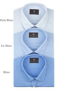 Fa-M-Ou-S-Store-Easy-Care-Slim-Fit-Long-Sleeve-Shirt-2311S