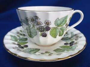 ROYAL-WORCESTER-LAVINIA-CUP-AND-SAUCER