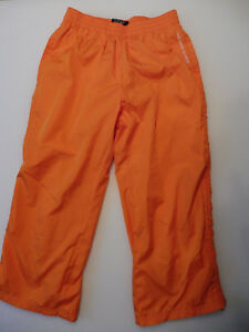ESP Esprit SPORTS Hose L, Sporthose orange 164, 14 A, Capri-Shorts Chopper, Mesh - Bochum, Deutschland - ESP Esprit SPORTS Hose L, Sporthose orange 164, 14 A, Capri-Shorts Chopper, Mesh - Bochum, Deutschland
