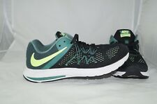 Nike Zoom WINFLO 3 Gr: 42,5 Grün Sportschuhe Running