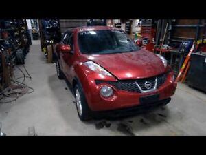 Chassis-ECM-Theft-locking-Keyless-Entry-Under-Dash-Fits-11-12-LEAF-754075