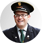 therailwayconductor