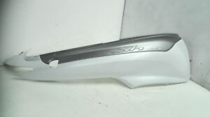 83500-KTF-9800-FIANCHETTO-POSTERIORE-HONDA-SH-125-150-2009-2012