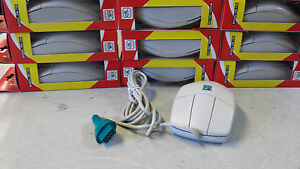 A4TECH SERIAL MOUSE DRIVERS PC
