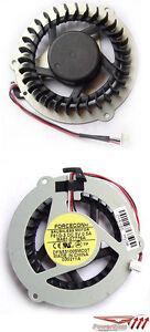 Fan Cooler r518 Samsung r519 VENTOLA r468 r520 r467 q210 r522 r470 r517 CPU r463 xOTqYTw7
