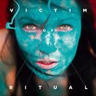 Victim Of Ritual von Tarja (2013)