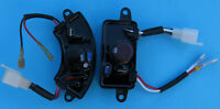 Champion Power Equipment Cpe 1.2kw 2kw 2.8kw 3kw 3.2kw 3.5kw 4kw Generator Avr