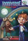Stage Fright by David Lubar (Paperback / softback, 2014)