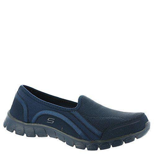 SKECHERS USA Inc Skechers Damenschuhe Slip EZ Flex 3.0 Aroundtown Slip Damenschuhe On- Pick SZ/Farbe. 13aa4b