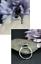1-6ct-Cushion-Cut-Red-Garnet-Engagement-Ring-14k-White-Gold-Finish-Halo-Design thumbnail 4