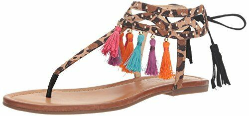 Jessica Simpson JS-ROLDAN Womens Roldan Dress Sandal- Choose SZ/Color.