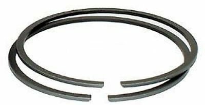 Consolidated Bearing TRIPLE RING SEALS FOR SAF LER-131