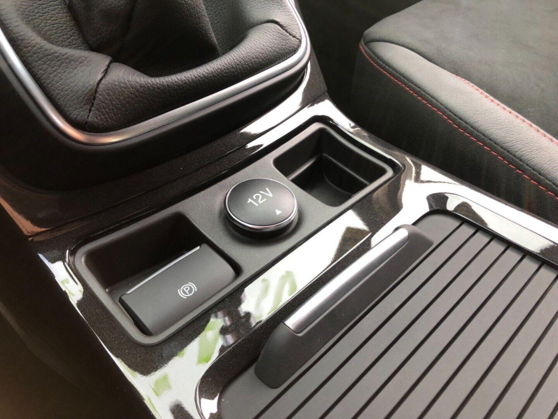 Ford Kuga 1,5 SCTi 150 ST-Line - billede 10