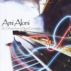 Ami Aloni: Tribute from a New Generation by Various Artists (CD, Jun-2012, CD Baby (distributor))