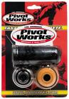 Pivot Works - PWSHR-Y05-000 - Shock Rebuild Kit