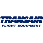transairflightequipment