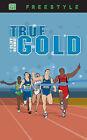 True Gold by Clifford Rennie (Paperback, 1992)
