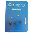 Beretta Genuine Spare Part - Replacement Shotgun Sight Bead - Choose Type!