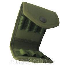 Radar Green Cordura Rifle Ammunition Pouch