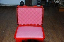 SKB iSeries Case Hard Waterproof Storm Gun Camera Dry Storage Electronics