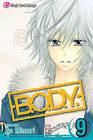 B.O.D.Y., Volume 9 by Ao Mimori (Paperback / softback, 2010)