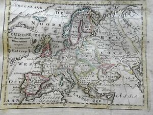 Europe-Holy-Roman-Empire-France-Ottoman-Empire-Russia-1780-Holtrop-miniature-map