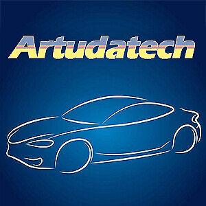 Artudatech-01