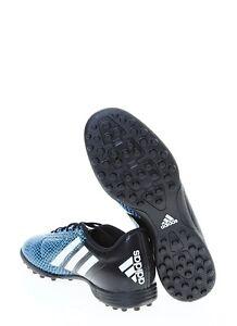 Sur Adidas Stabilisé Conquistotf Football Tf Ref B25819 Chaussures Détails wNn80m