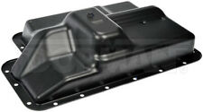 Pioneer Auto Transmission Oil Pan Gasket for 2003-2010 Ford F-350 Super Duty fo