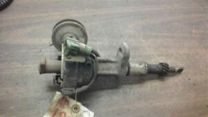Details about 82 TOYOTA COROLLA DISTRIBUTOR 1800 3TC ENGINE US MARKET FED  AT 1574