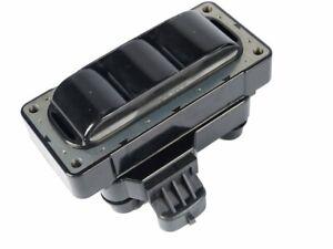 SKP Ignition Coil fits Ford E150 Econoline 1998-2000 4.2L ...