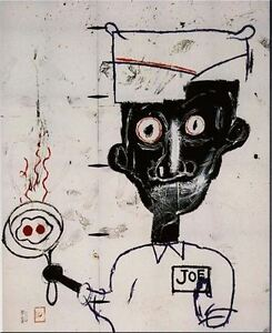 Jean-Michel-Basquiat-Eyes-and-Eggs-Abstract-Print-on-Canvas-wall-decor-20x30-034