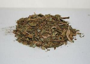 DEER-TONGUE-LEAF-Native-American-Botanical-Smoke-Herb-1-Ounce-Pack