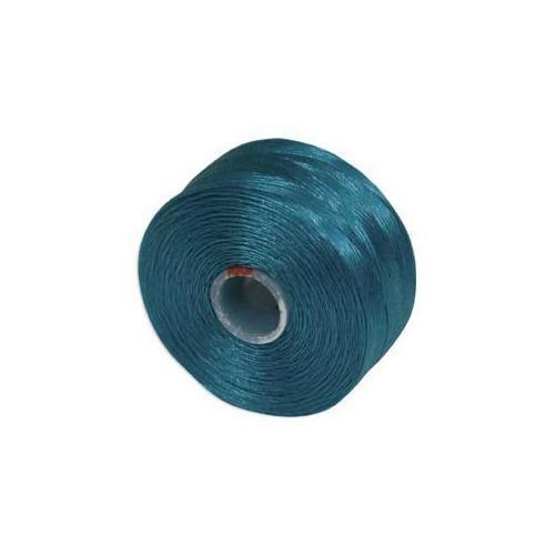 Superlon S-Lon Beading Thread Cord Size AA Tex 35 0.09mm Choose from 36 Colours