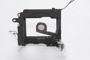 Details about Leitz Leica CL,The Baffle frame with CDS Cell, original  Parts,Teile