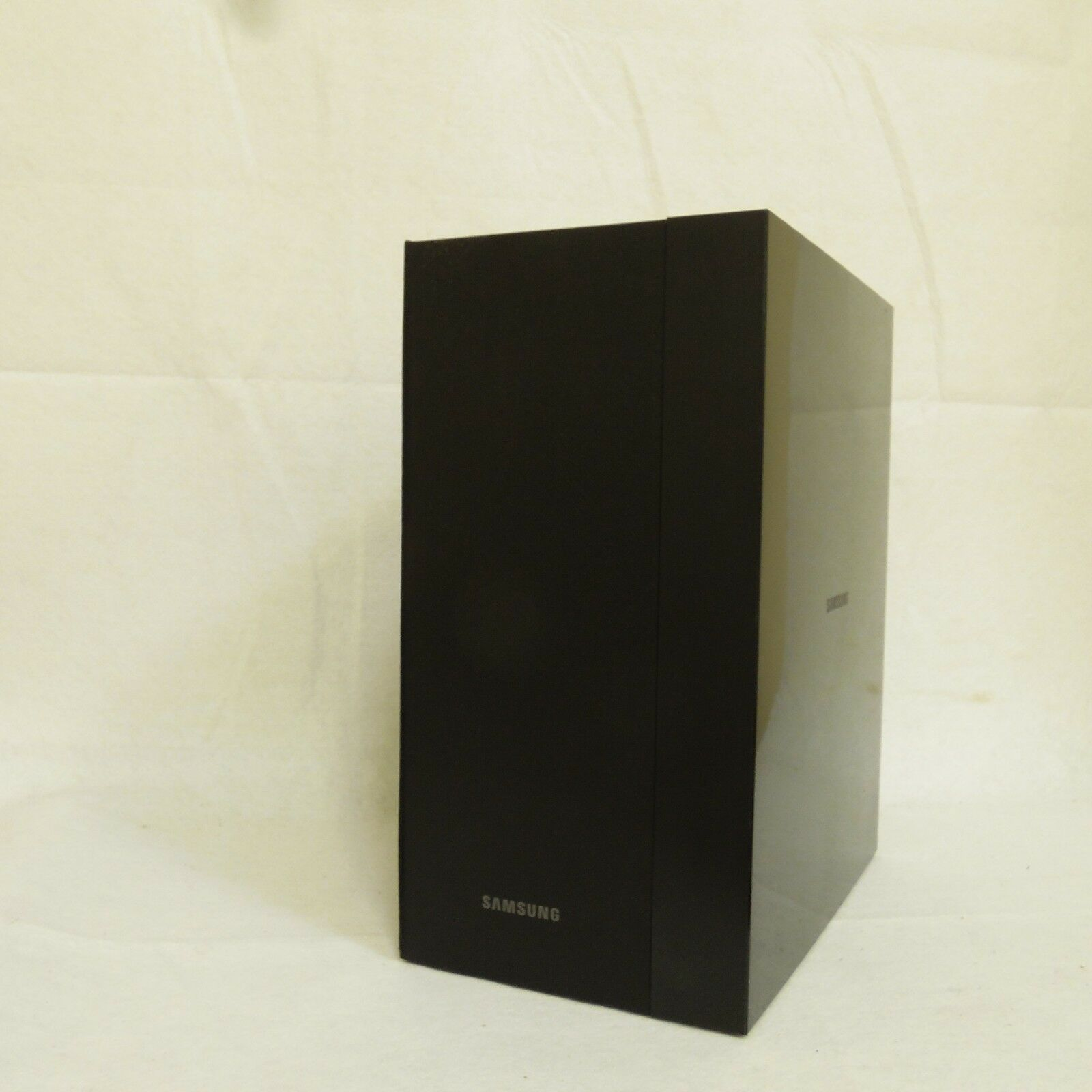 Samsung PS-WK450 Subwoofer FOR PARTS